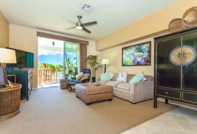 69-200 Pohakulana Pl, Waikoloa, HI 96738 (MLS #638848) :: Song Team | LUVA Real Estate