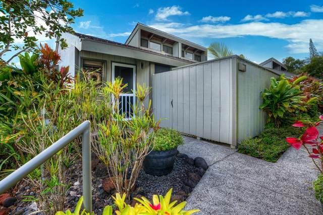 4460 Ikena Pl, Kalaheo, HI 96741 (MLS #638860) :: Aloha Kona Realty, Inc.