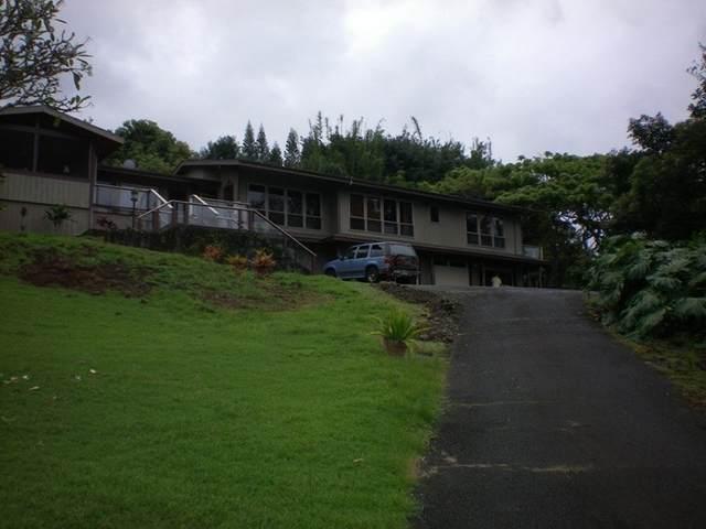 73-1404 Kaika Pl, Kailua-Kona, HI 96740 (MLS #638862) :: Iokua Real Estate, Inc.