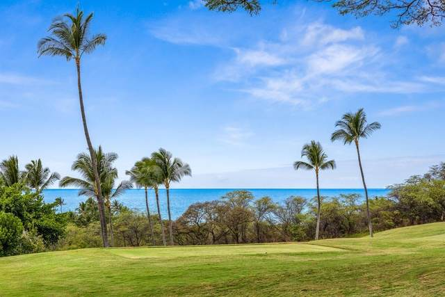 78-7030 Alii Dr, Kailua-Kona, HI 96740 (MLS #638919) :: Elite Pacific Properties