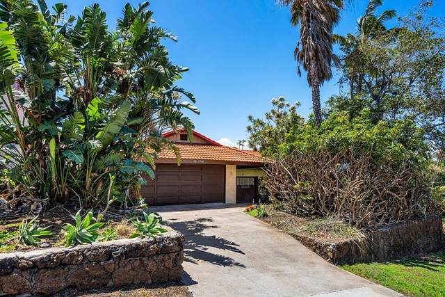 68-1768 Niu Haohao Pl, Waikoloa, HI 96738 (MLS #638985) :: Song Team | LUVA Real Estate