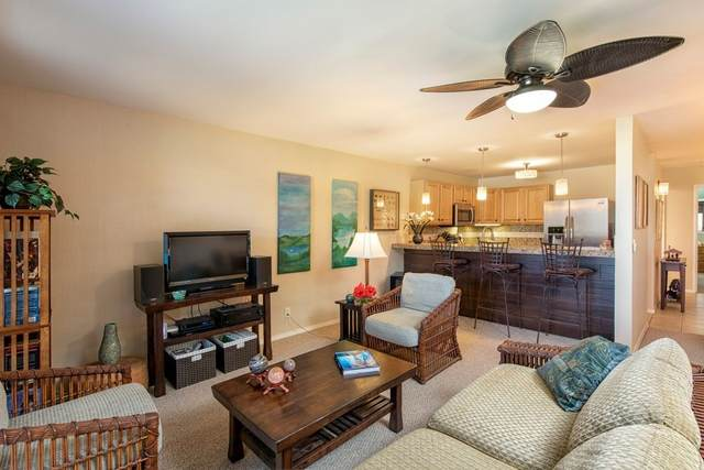 68-3840 Lua Kula St, Waikoloa, HI 96738 (MLS #639058) :: Song Team | LUVA Real Estate