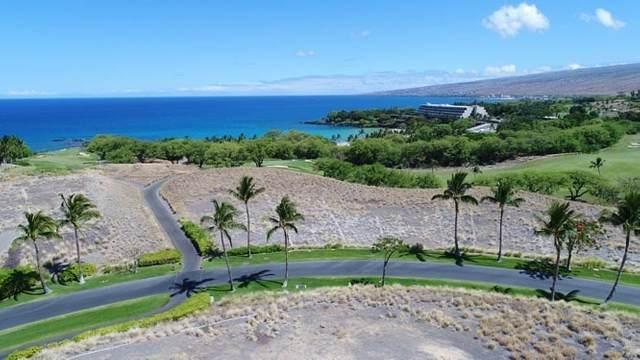 62-3749 Kaunaoa Nui Rd, Kamuela, HI 96743 (MLS #639080) :: LUVA Real Estate