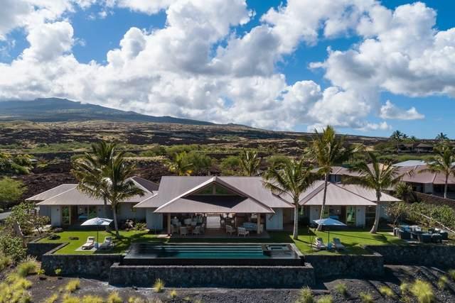 72-3158 Alapii Kula Dr, Kailua-Kona, HI 96740 (MLS #639112) :: Steven Moody