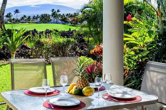 68-1050 Mauna Lani Point Dr, Kamuela, HI 96743 (MLS #639117) :: Elite Pacific Properties