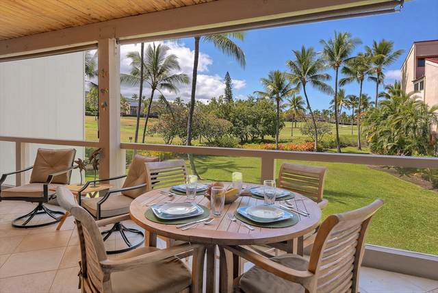 78-6800 Alii Dr, Kailua-Kona, HI 96740 (MLS #639122) :: Song Team | LUVA Real Estate