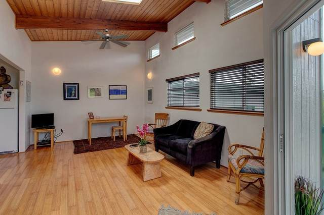 15-1709 8TH AVE, Keaau, HI 96749 (MLS #639173) :: Song Team | LUVA Real Estate