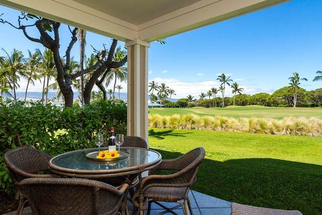 69-200 Pohakulana Pl, Waikoloa, HI 96738 (MLS #639177) :: Song Team | LUVA Real Estate
