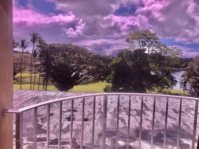 101 Aupuni St, Hilo, HI 96720 (MLS #639185) :: Song Team | LUVA Real Estate