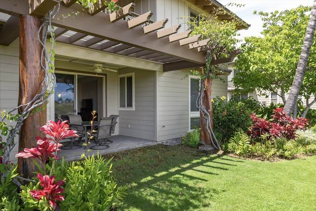 68-1376 S Pauoa Rd, Kamuela, HI 96743 (MLS #639198) :: Elite Pacific Properties
