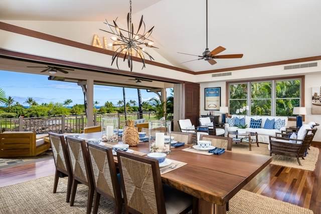 72-131 Kaulu Street, Kailua-Kona, HI 96740 (MLS #639232) :: Elite Pacific Properties