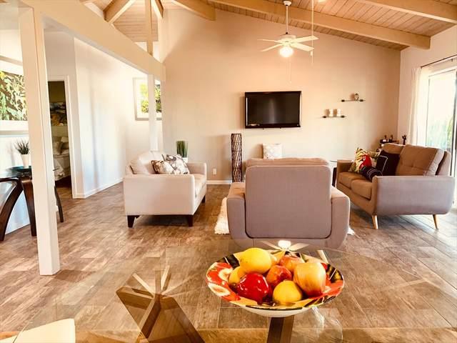 68-1808 Pau Nani St, Waikoloa, HI 96738 (MLS #639271) :: Song Team | LUVA Real Estate
