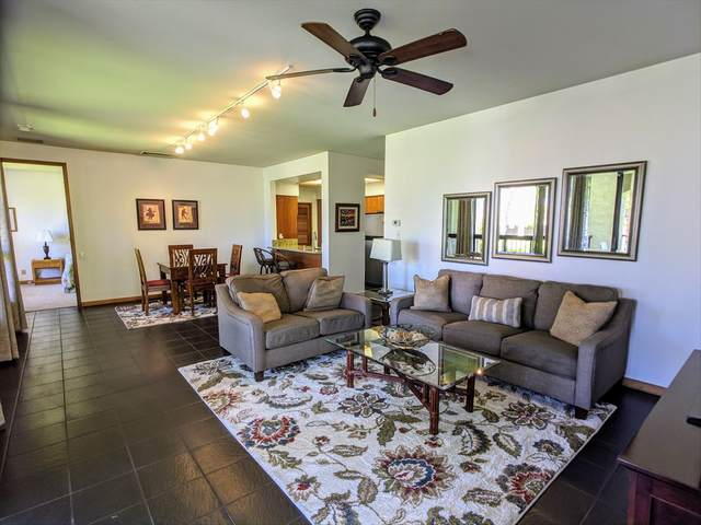 69-1035 Keana Pl, Waikoloa, HI 96738 (MLS #639299) :: Elite Pacific Properties