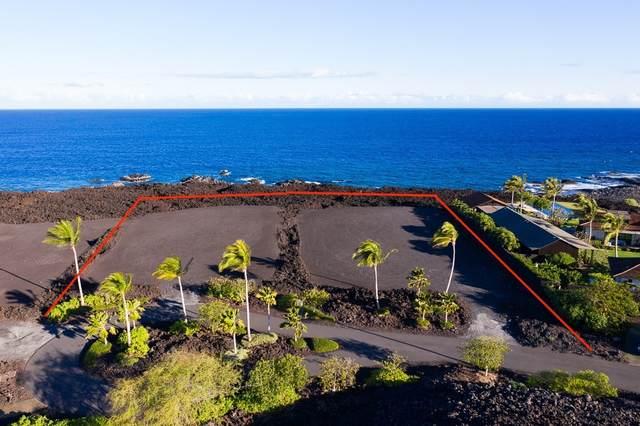 72-450 Nukumeomeo Pl, Kailua-Kona, HI 96740 (MLS #639326) :: LUVA Real Estate