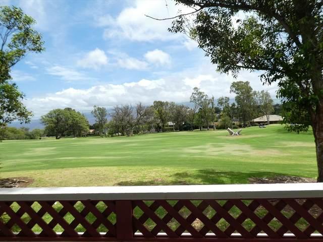 68-3831 Lua Kula St, Waikoloa, HI 96738 (MLS #639357) :: Aloha Kona Realty, Inc.
