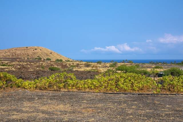 72-3216 Ilima Papa Pl, Kailua-Kona, HI 96740 (MLS #639360) :: Song Team | LUVA Real Estate