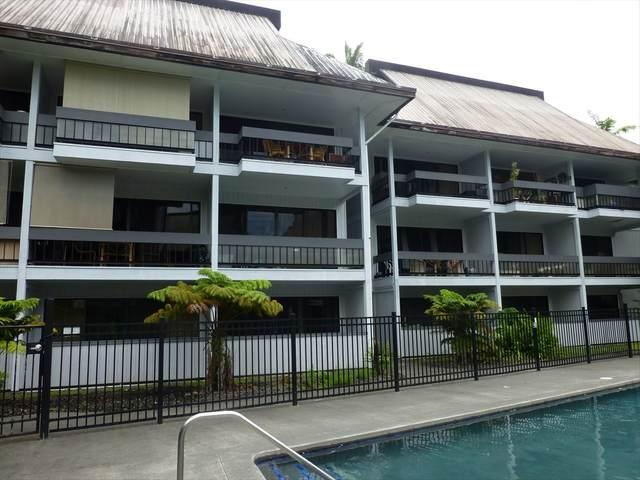 400 Hualani St, Hilo, HI 96720 (MLS #639385) :: Aloha Kona Realty, Inc.