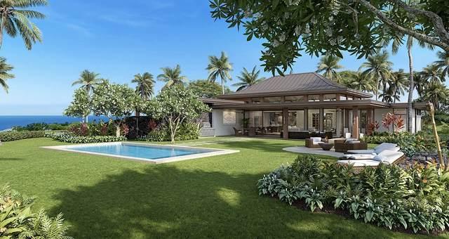 62-3768 Amaui Dr, Kamuela, HI 96743 (MLS #639501) :: Corcoran Pacific Properties