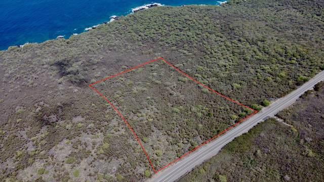 Address Not Published, Kailua-Kona, HI 96740 (MLS #639541) :: Aloha Kona Realty, Inc.