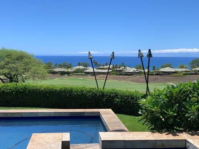 62-3600 Amaui Pl, Kamuela, HI 96743 (MLS #639589) :: Aloha Kona Realty, Inc.