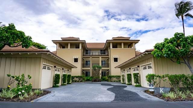 69-180 Waikoloa Beach Dr, Waikoloa, HI 96738 (MLS #639637) :: Aloha Kona Realty, Inc.