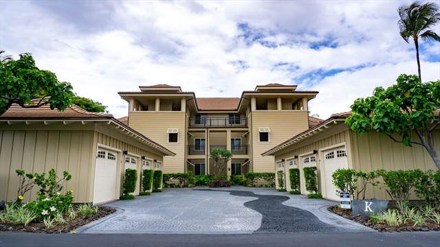 69-180 Waikoloa Beach Dr, Waikoloa, HI 96738 (MLS #639637) :: Elite Pacific Properties