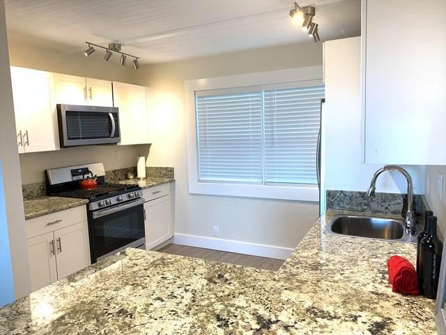 74-5618 Palani Rd, Kailua-Kona, HI 96740 (MLS #639640) :: Corcoran Pacific Properties