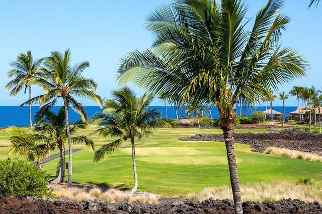 69-1033 Nawahine Pl, Waikoloa, HI 96743 (MLS #639659) :: Steven Moody