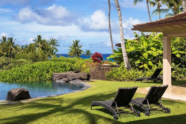 72-173 Waiulu St, Kailua-Kona, HI 96740 (MLS #639681) :: Corcoran Pacific Properties