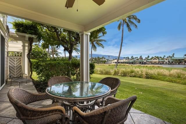 69-200 Pohakulana Pl, Waikoloa, HI 96738 (MLS #639743) :: Elite Pacific Properties
