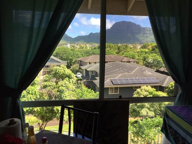 2090 Hanalima St, Lihue, HI 96766 (MLS #639776) :: Kauai Exclusive Realty