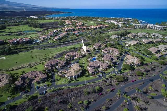 69-555 Waikoloa Beach Dr, Waikoloa, HI 96743 (MLS #639813) :: Elite Pacific Properties