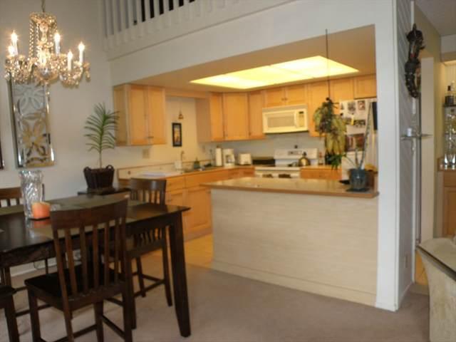 3880 Wyllie Rd, Princeville, HI 96722 (MLS #639861) :: Kauai Exclusive Realty