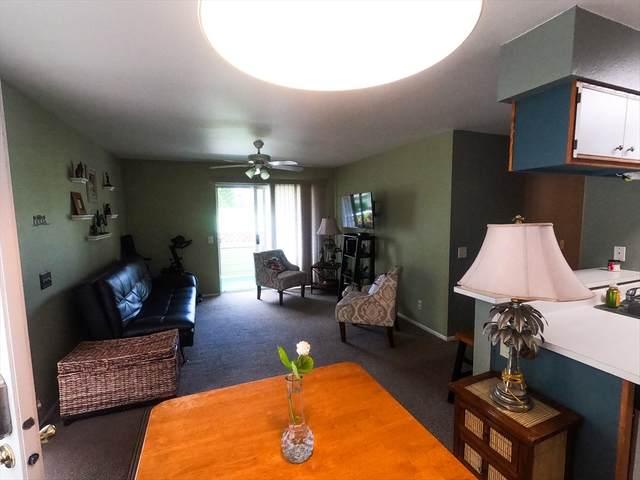 68-3831 Lua Kula St, Waikoloa, HI 96738 (MLS #640000) :: Elite Pacific Properties