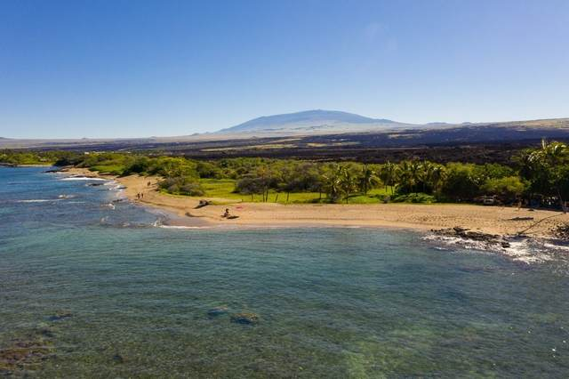 Address Not Published, Kamuela, HI 96740 (MLS #640027) :: Corcoran Pacific Properties