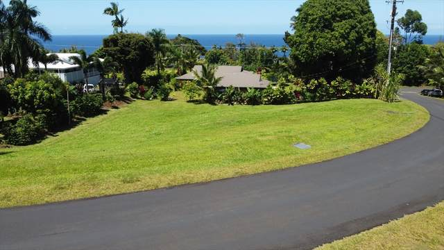 29-2276 Hanamalo Loop, Hakalau, HI 96710 (MLS #640050) :: Corcoran Pacific Properties