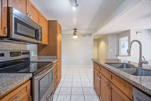 68-3883 Lua Kula St, Waikoloa, HI 96738 (MLS #640057) :: Aloha Kona Realty, Inc.