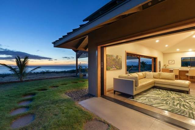 58-1436 Kaiholena Place, Kaiholena, HI 96755 (MLS #640112) :: Iokua Real Estate, Inc.