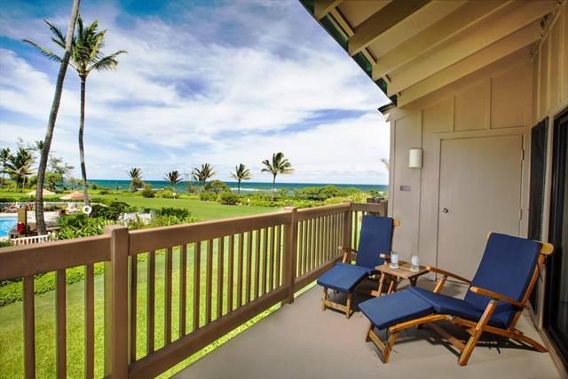 4460 Nehe Rd, Lihue, HI 96766 (MLS #640120) :: Kauai Exclusive Realty