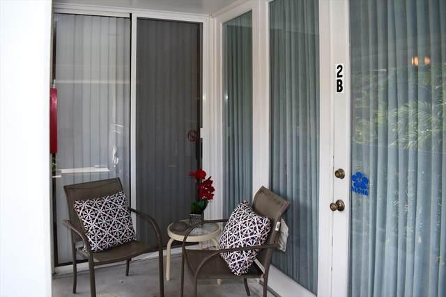 75-5748 Alahou St, Kailua-Kona, HI 96740 (MLS #640218) :: Steven Moody