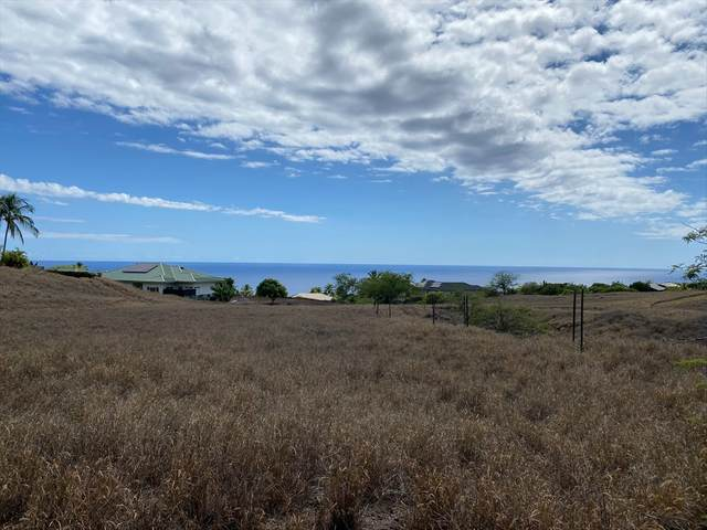 59-120 Pueokea Pl, Kamuela, HI 96743 (MLS #640236) :: Elite Pacific Properties