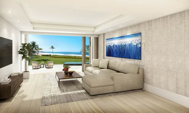 66-84 Kaunaoa Dr, Kamuela, HI 96743 (MLS #640275) :: Iokua Real Estate, Inc.