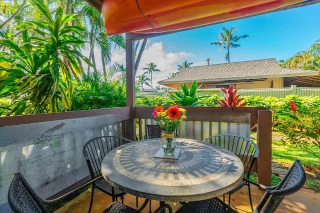 4770 Pepelani Lp, Princeville, HI 96722 (MLS #640436) :: Aloha Kona Realty, Inc.