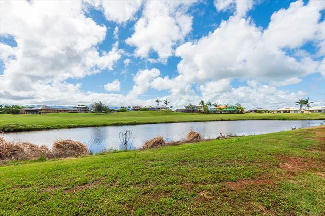 Address Not Published, Lihue, HI 96766 (MLS #640451) :: Kauai Exclusive Realty