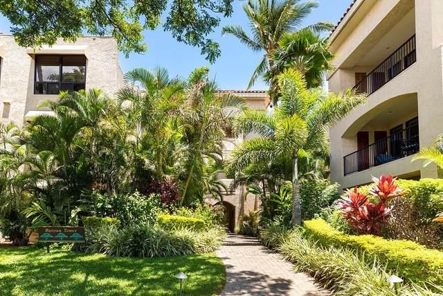 69-1035 Keana Pl, Waikoloa, HI 96738 (MLS #640502) :: Aloha Kona Realty, Inc.