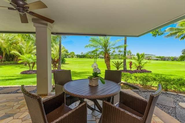 4100 Queen Emma Dr, Princeville, HI 96722 (MLS #640508) :: Elite Pacific Properties