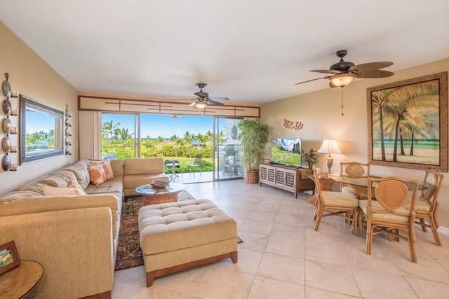 78-7070 Alii Drive, Kailua-Kona, HI 96740 (MLS #640515) :: Aloha Kona Realty, Inc.