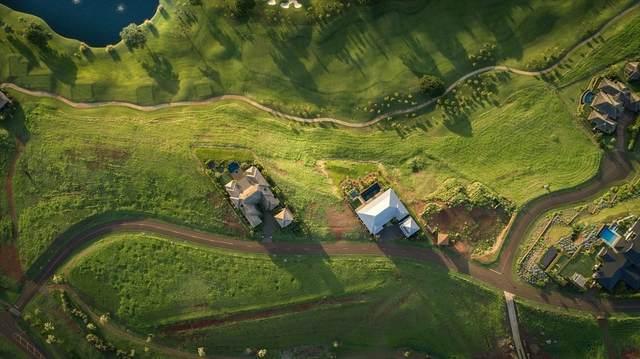 Kahalawai St, Koloa, HI 96756 (MLS #640532) :: Corcoran Pacific Properties