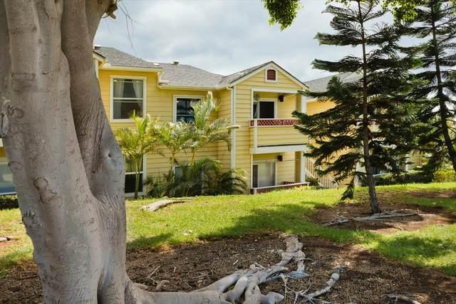 68-3831 Lua Kula St, Waikoloa, HI 96738 (MLS #640578) :: Steven Moody