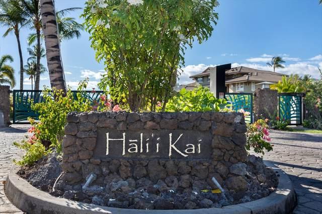 69-1033 Nawahine Pl, Waikoloa, HI 96743 (MLS #640635) :: Steven Moody